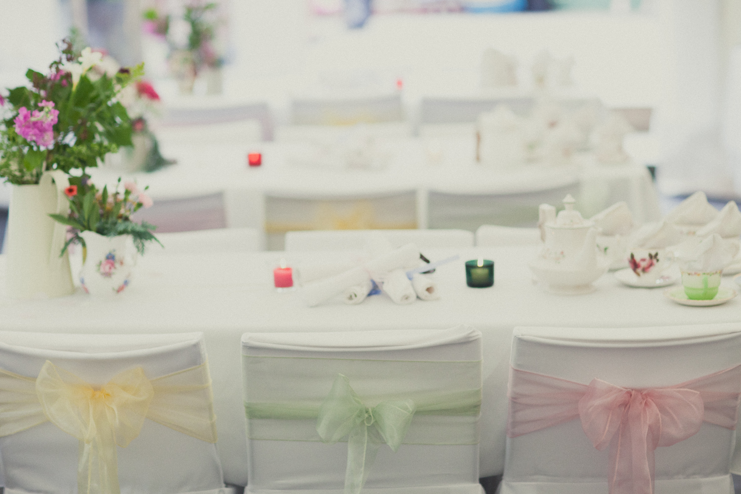chair covers bristol and bath wholesale cheap chaircoverhirebristol 39s blog transforming wedding venues