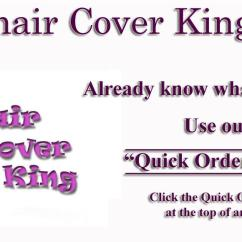 Chair Cover Rentals Gta Modern Bean Bag Chairs King Rent Cheap Covers Tablecloths More In Slide Background