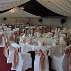 Wedding Chair Covers And Bows South Wales Beach Chairs Argos Sash Colours -