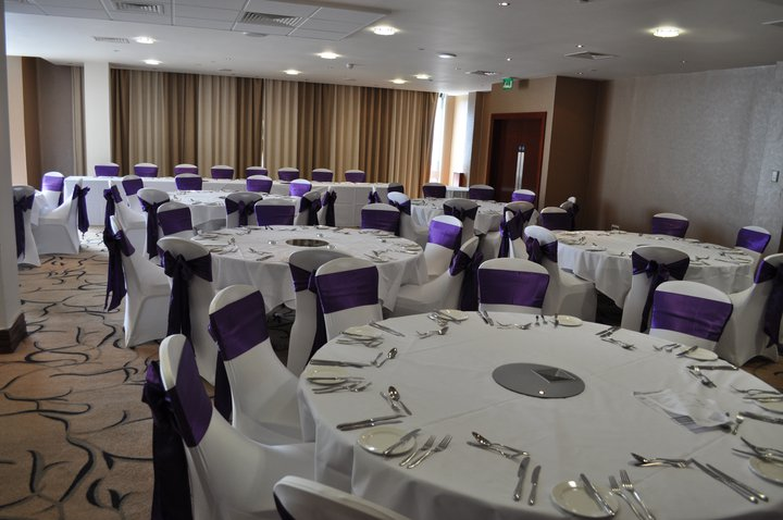 wedding chair covers pontypridd wholesale spandex gallery pictures - south wales venues