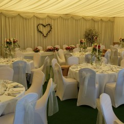 Wedding Chair Covers Cardiff Barcelona Chairs Replica Best Gallery Pictures South Wales Venues