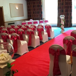 Wedding Chair Covers Cardiff Dining Chairs Gallery Pictures South Wales Venues