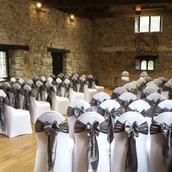Wedding Chair Covers And Bows South Wales Accent Chairs Under 100 00 Sash Colours
