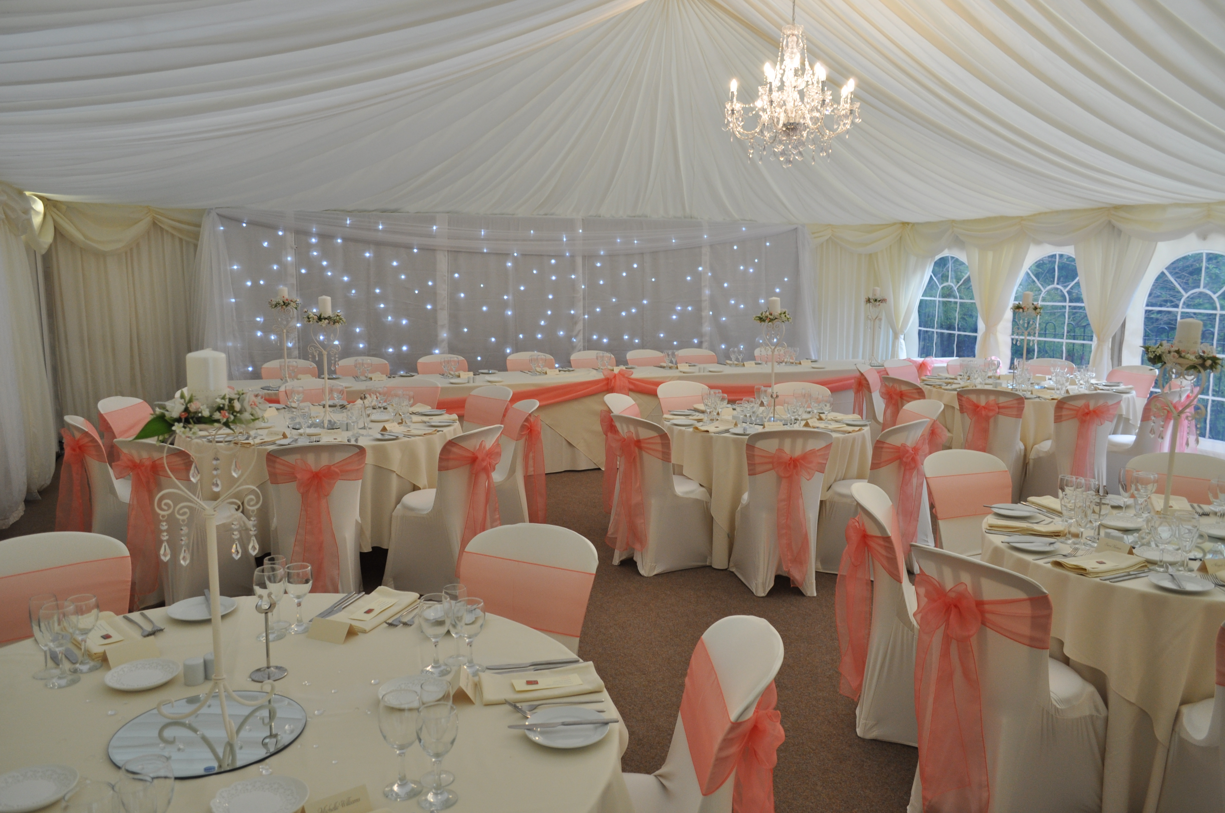 wedding chair covers and bows south wales foldable papasan gallery pictures venues