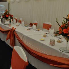 Wedding Chair Covers Pontypridd Cheap Farmhouse Table And Chairs Sash Colours - Bows