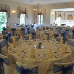 Wedding Chair Covers Cardiff Stressless Recliner Chairs Uk Gallery Pictures South Wales Venues