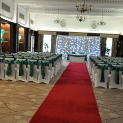 Wedding Chair Covers Cardiff Exersize Ball Gallery Pictures South Wales Venues