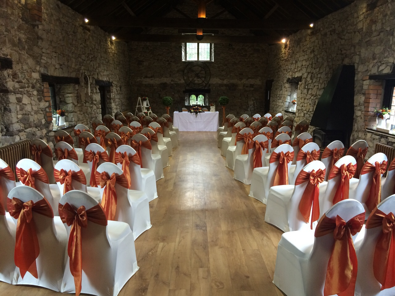 wedding chair covers cardiff for hire parties gallery pictures south wales venues