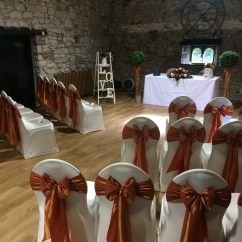 Wedding Chair Covers And Bows South Wales Ergonomic Malaysia Price Sash Colours -