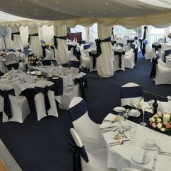 Wedding Chair Covers And Bows South Wales Osim Udivine S Massage Sash Colours -