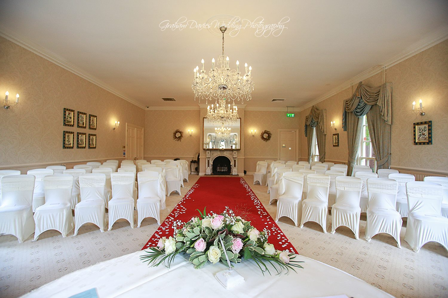 chair cover hire newport best high for babies 2018 wedding and event venue decorators in wales covers