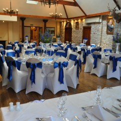 Chair Cover Hire South Wales Disney Bean Bag Chairs Wedding And Event Venue Decorators In Covers