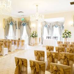 Chair Cover Hire Newport Swivel Walmart Wedding And Event Venue Decorators In Wales Covers