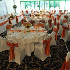 Chair Cover Hire Newport Kmart Australia Baby High Chairs Wedding And Event Venue Decorators In Wales Covers