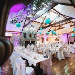 Chair Cover Hire Newport Pottery Barn Dining Wedding And Event Venue Decorators In Wales Covers