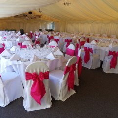 Chair Covers And Sashes Hampshire Chaise Chairs Outdoor Beau Events  Specialist