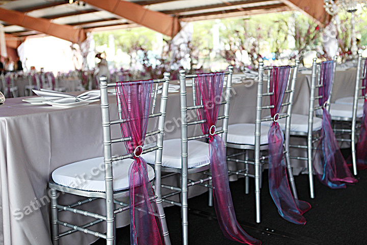 chair rental chicago cool office event decor by satin decorating services silver chiavari chairs available for rent suburbs oak brook glen ellyn