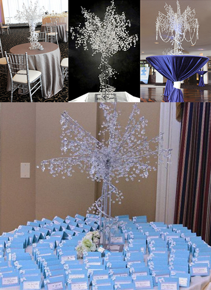 fancy chair rental barcelona chairs for sale centerpieces rent – west suburbs | event decor by satin