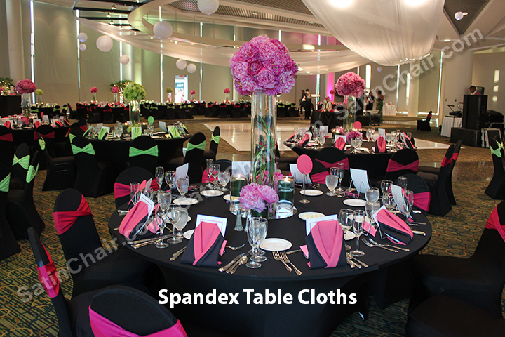 chair covers for rent cheap wheelchair rugby chairs sale linens – naperville oak brook lombard downers grove chicago west suburbs | event decor by ...