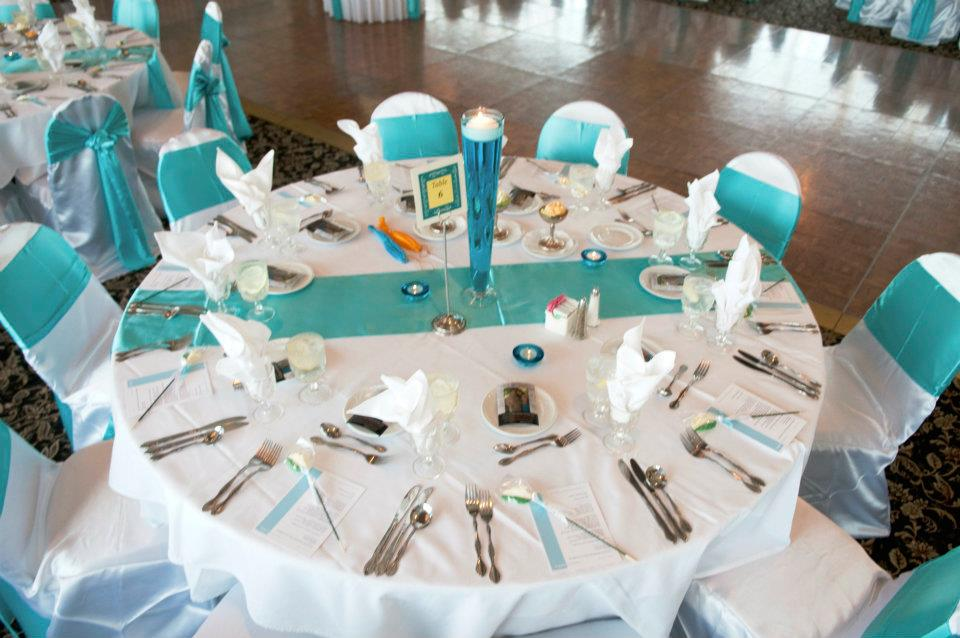 banquet chair covers cheap pottery barn wicker cushions event decor by satin | decorating services, rental …… 429 e ogden ave. naperville il ...