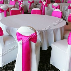 Chair Cover Rental Orland Park Covers And Sashes Liverpool Rent Ruched Lighting Affordable Rosemont O Hare Spandex Fuchsia Wedding Ideas Trends