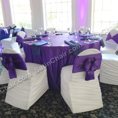 Chair Cover Rental Orland Park Stackable Plastic Chairs Rent Ruched Covers Lighting Affordable Rosemont O Hare Wedding Ceremony Reception Naperville Oak Brook Lombard St Charles Geneva Fox Valley