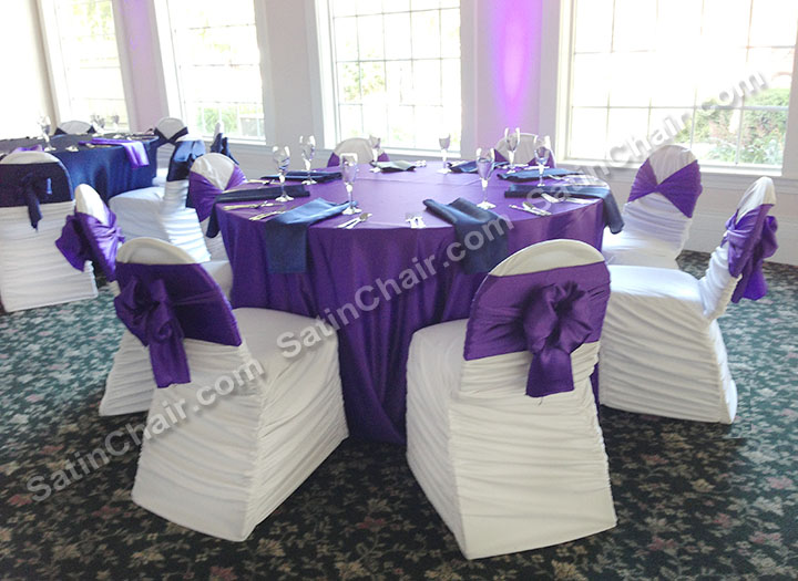 chair covers rental cheap warehouse tables and chairs rent ruched lighting affordable rosemont o hare wedding ceremony reception cover naperville oak brook lombard st charles geneva fox valley