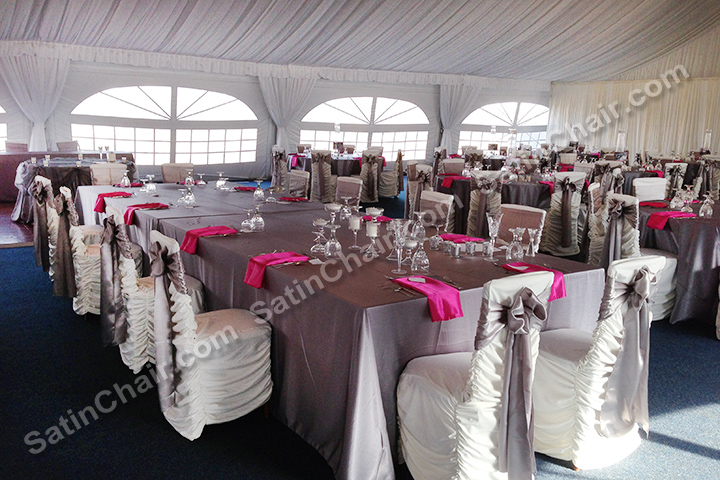 chair cover rental orland park small adirondack chairs rent ruched covers lighting affordable rosemont o hare lombard fox valley joliet hinsdale burr ridge oak brook