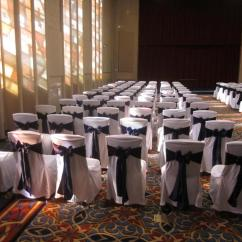 Chair Cover Rentals Dc Covers And Linens Wedding In Md Va Before Andafter