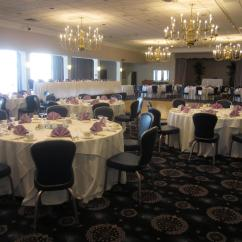 Chair Cover Rentals Dc Counter Height Desk Wedding Covers In Md And Va Before Andafter