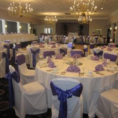 Chair Cover Rentals Dc Fairfield Company Wedding Covers In Md And Va Before Andafter