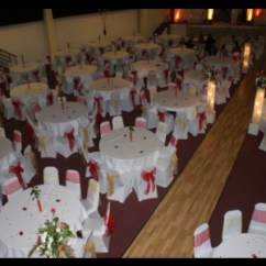 Wedding Chair Covers Hire Prices Cesca Replacement Seats Uk Leicester In Addition To That Such Company Offers Cover Services Will Offer Decorations And Centerpieces As