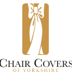 Chair Covers Wedding Yorkshire Adirondack Chairs Ace Hardware Of And Event For Hire In