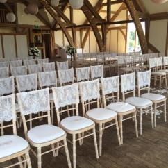 Limewash Chiavari Chairs Hire Chair Converts To Bed Covers Of Yorkshire Now Available