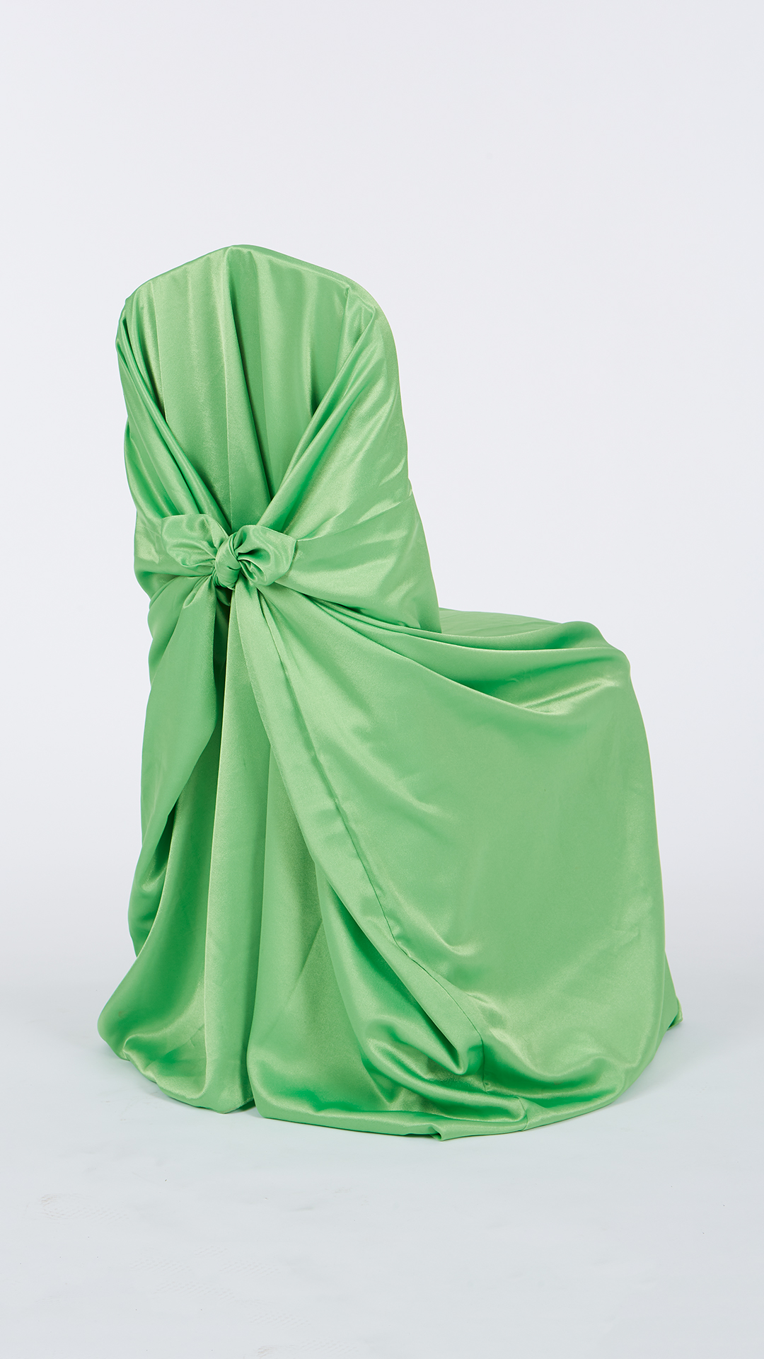Green Chair Covers Lime Green Hug Chair Cover Chair Decor