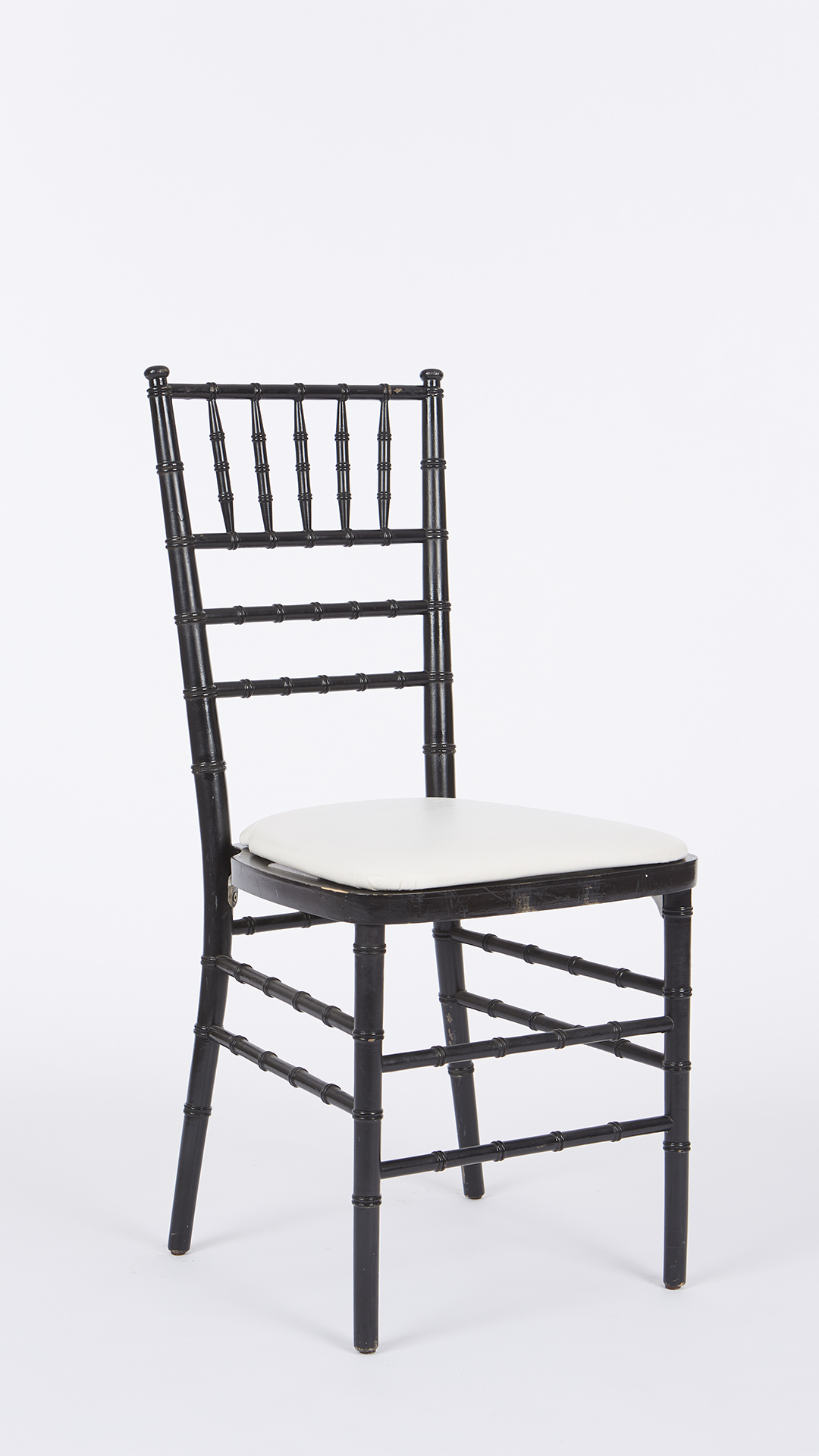 Mahogany Chiavari Chair Mahogany Chiavari Chair Toronto Only Chair Decor
