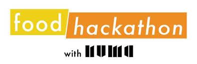 food hackathon