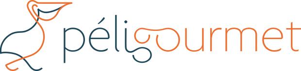 logo_peli_color