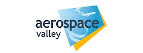 logo ArospaceValley