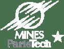 logo_mines_blanc