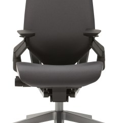Steelcase Gesture Chair Exercises For Seniors Office