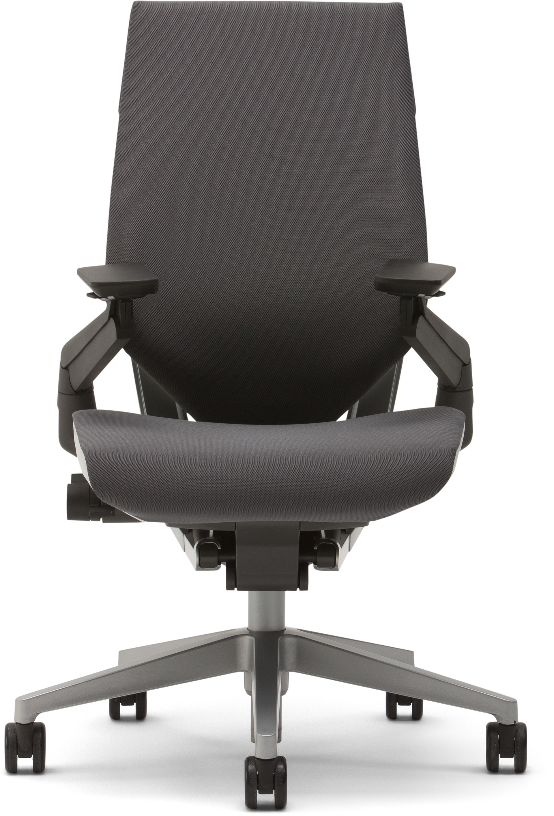 steelcase gesture chair green korean movie office