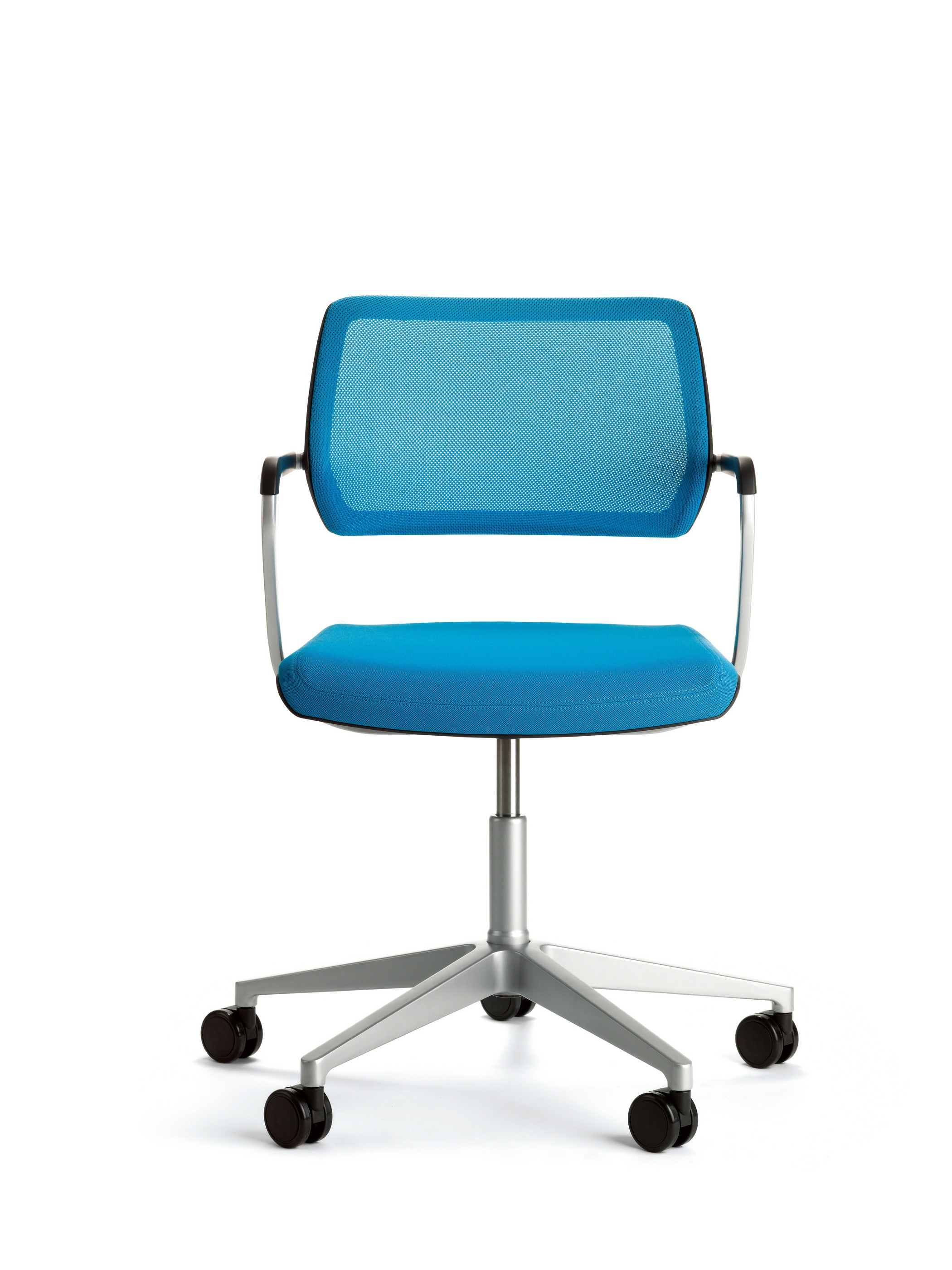 steelcase chair parts where to buy folding chairs qivi office