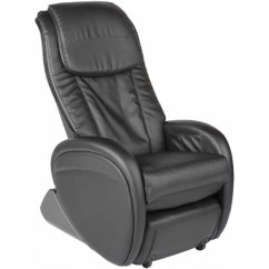 Htt Massage Chair Self Defense Ht 5270 Human Touch Refurbished