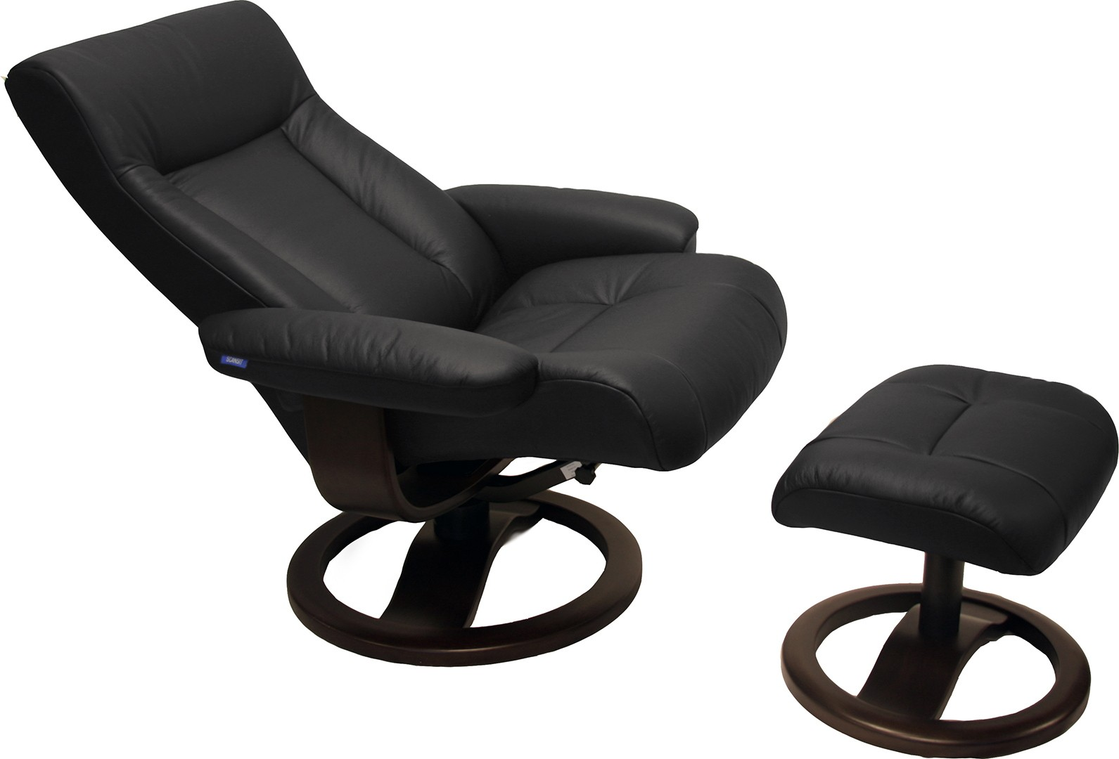 ergonomic chair norway computer chairs cheap hjellegjerde scansit 110 large