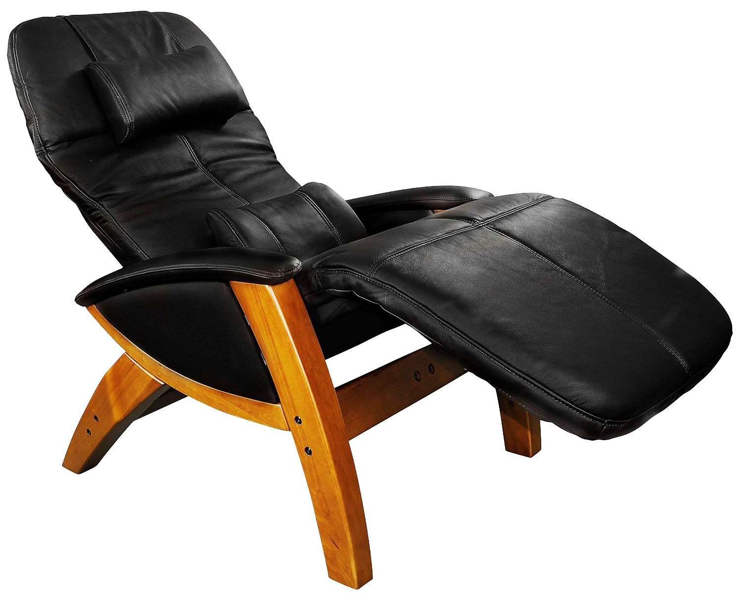 Svago Chair Svago Sv410 Benessere Zero Gravity Recliner Chairs