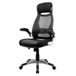 Office Chair Uk White Table And Set Best Under 200 2019 Ergonomic