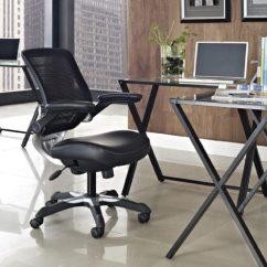 Posture Chair Joe Rogan Amazon Lawn Chairs S Capisco Ergonomic And Alternatives Office Reviews Top 10 2019
