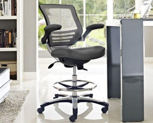 best ergonomic chairs 2016 bedroom chair ideas ikea office under 200 2019