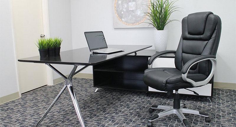 posture chair joe rogan for teenage girl bedroom s capisco ergonomic and alternatives best office under 200 page 2